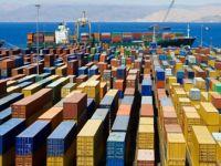 Türkiye'nin İsveç'e ihracat ve ithalatı arttı