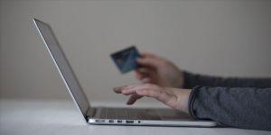 TÜDEF'ten güvenli e-ticaret için uyarılar