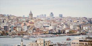İstanbul, Erasmus+ projelerinde ilk sırada