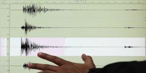 Depremler güneybatıdan kuzeydoğuya doğru göç etti'