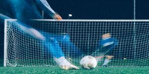 Süper Lig'in 'kral' golcüleri