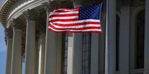 Tecavüz' ve 'ensesti' meşrulaştıran ABD'li vekile tepki