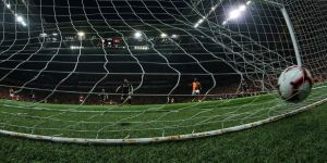 Galatasaray'ın lig rekorları