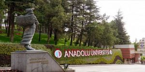 Anadolu Üniversitesi kayıtlarında 'e-Devlet' dönemi