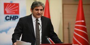 CHP'den 'işsizlik rakamları' değerlendirmesi