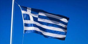'FETÖ üyeleri Yunanistan'dan iltica talebinde bulundu' iddiası