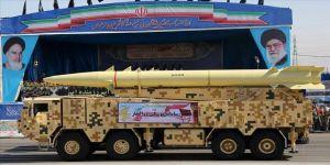 İsrail ve BAE'nin 'gizli İran toplantıları yaptığı' iddiası