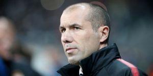 Jardim: Falcao, Ben Yedder'le birlikte oynayabilir