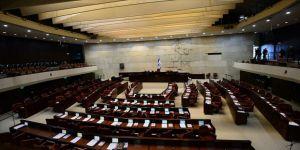 İsrailli bakanın Yahudi şeriatı talebi ülkeyi karıştırdı
