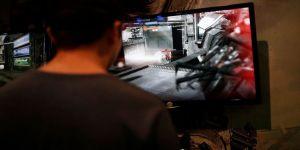 'Bulut oyun platformlarının büyüklüğü 450 milyar dolara ulaşacak'