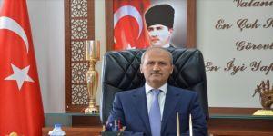 Türkiye'de ulaşımda sağlanan gelişmeler devrim niteliğinde'