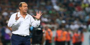 '9-10 yıl sonra Süper Lig'e galibiyetle başlamak bizim için önemli'
