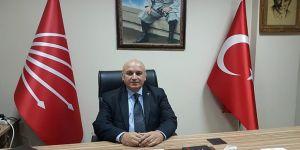CHP Darıca'dan kayyum açıklaması