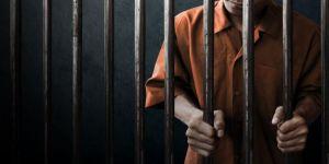 258 mahkum firar etti