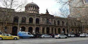 Avustralya Kardinali George Pell'in tacizine uğrayan mağdurdan açıklama