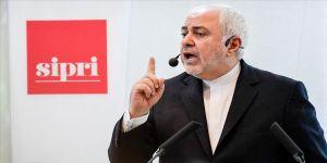 İran'dan Avrupa'ya 'üçüncü nükleer adım çok güçlü olacak' uyarısı