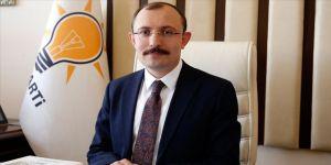 İYİ Parti, CHP ve HDP'nin vagonu haline geldi
