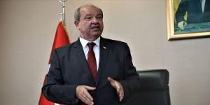 KKTC Başbakanı, Türkiye'yi ziyaret edecek