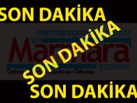 Diyarbakır'da 1 Polis Daha Şehit Oldu