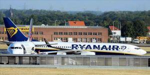 Mahkeme pilotların grev kararını geçersiz saydı
