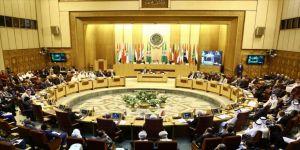 İsrail'in 'Kudüs'ü Yahudileştirme planlarına' tepki