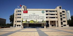 PKK'nın sokak çağrısı karşılık bulmadı