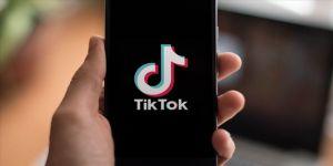 Uzmanlar 'TikTok'a karşı aileleri ve gençleri uyardı