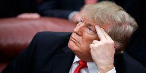 Trump yönetimi, dış yardımlarda 4 milyar dolarlık kesintiye gitmeyecek