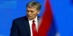 Putin, Türkiye'nin İdlib konusundaki endişelerini anladığını çok defa söyledi'