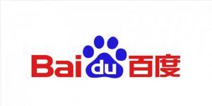 Çinli Baidu akıllı hoparlör satışlarında Google'ı geride bıraktı