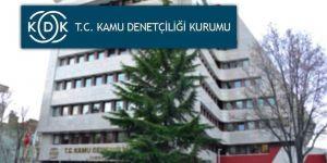 KDK'den engelli memurun lojman hakkı için tavsiye
