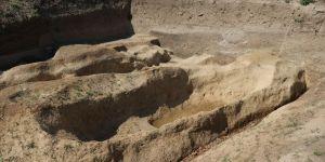 Trakya'nın 'ilk çiftçilerinin' izleri araştırılıyor