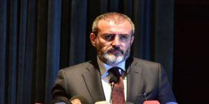 Türkiye silahlı insansız hava aracında rakiplerinin önüne geçti'