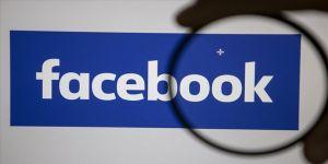 Facebook'ta güvenlik açığı