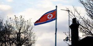 'Kuzey Kore güdümlü füze denizaltısı inşa etti' iddiası