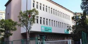 Gebze Halk Eğitim Merkezi'ne usta eğitici alınacak