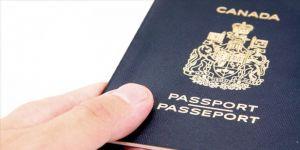 Kanadalı Müslümanlar ABD sınırından geri çevriliyor