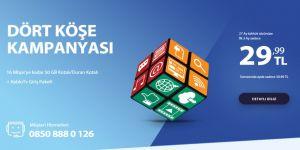 İstanbul Kablonet İnternet Taşıma İşlemleri