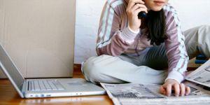 Online İş Başvurusu Nasıl Yapılır?
