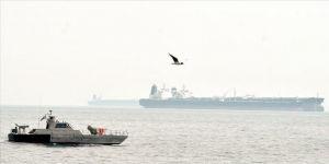 İran, Hürmüz Boğazı yakınlarında 7 balıkçı gemisine el koydu
