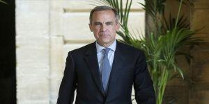 İngiltere Merkez Bankası 'anlaşmasız çıkış senaryosunu' yumuşattı