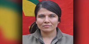 Etkisiz hale getirilen kadın terörist askeri araç saldırısının faili çıktı