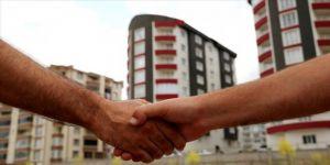 Kredi Olmadan Ev Nasıl Alınır?