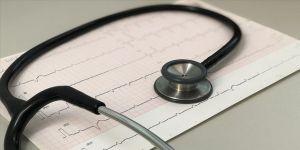 Türkiye kalp damar cerrahisinde dünya standartlarında'