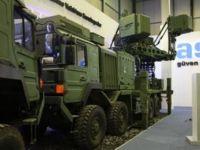 Ankara, Rusya'nın S-400'lerine Karşı İlk Hamlesini Yaptı