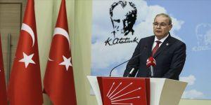 PKK terör örgütünü lanetliyoruz