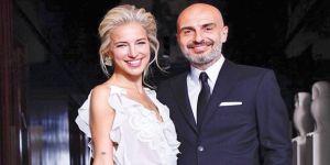 Burcu Esmersoy ve Berk Suyabatmaz neden boşandı?