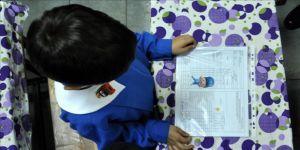 'Çocuklar, okulun ilk günlerinde yakından takip edilmeli'