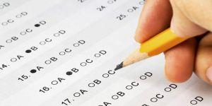 5. Sınıf Fen Bilimleri Testi