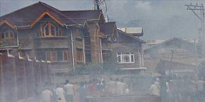 Cammu Keşmir'de Hint askerlerine işkence suçlaması